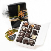 Holiday Petite Mélange- One Pound Assorted Miniatures