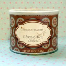 ChocolateSmith Signature Hot Cocoa