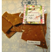 English Toffee Gift Bag